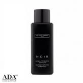 TWC Noir vlasový šampon s kondicionérem, 50 ml