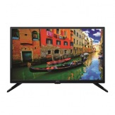 Hotelový LED TV ECG 32 H06T2S2, 82cm