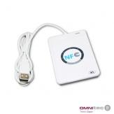 Kodér karet Gaudi NFC pro OS ACCESS