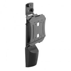 """DOPRODEJ! Nástěnný držák EFW 6205, na LCD TV 23-32""""  - Poslední kus!"""