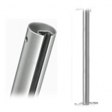 Prodlužovací tyč PFA 9003 k držáku PFA 9001