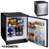 Minibar Dometic Silencio DS600, hliník